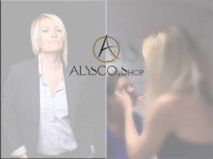 Alysco.Shop